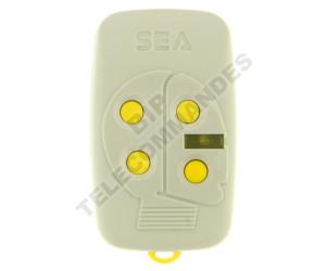 Télécommande SEA HEAD 868-4 SWITCH