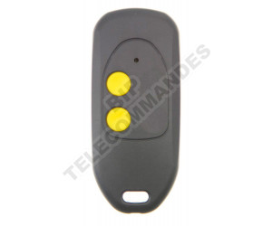Télécommande DICKERT MT87A3-868A02K00