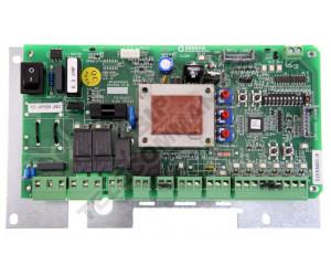 Carte Électronique ERREKA 65-AP606-002-26B110