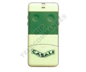 Télécommande CASALI 252
