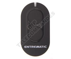 Télécommande ENTREMATIC ZEN2