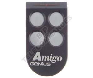 Télécommande GENIUS Amigo JA334