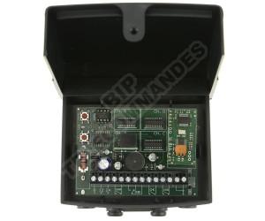 Récepteur CARDIN S 486 RX 4CH