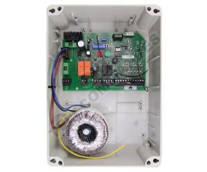 Armoire de commande APRIMATIC T24 Power