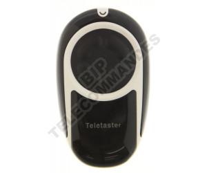 Télécommande TEDSEN SKX4GS 433.92 MHz