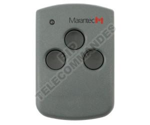 Télécommande MARANTEC D313-433