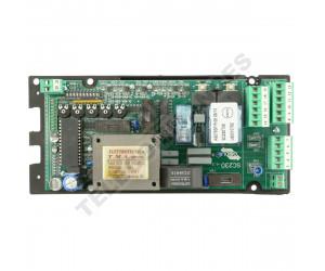 Carte Électronique GIBIDI SC230