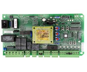 Carte Électronique ERREKA AP600S 26B077