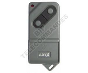 Télécommande ADYX JA400