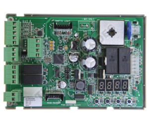 Carte Électronique ERREKA AP824S002 LINCE 28B026