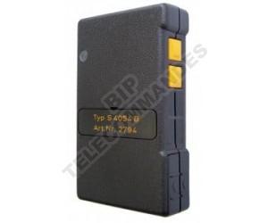 Télécommande ALLTRONIK 27,015 MHz -2