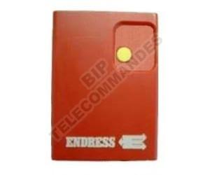 Télécommande ENDRESS BW27-1