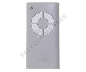 Télécommande TAU 250 T4