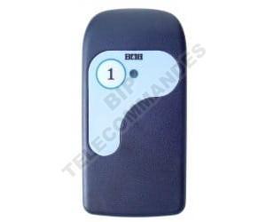 Télécommande B-B QTB1
