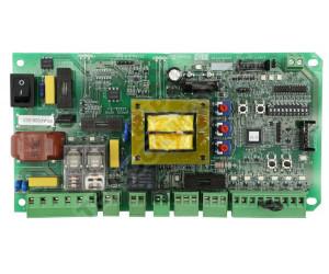 Carte Électronique ERREKA AP606 26B079
