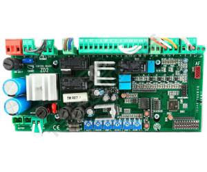 Carte Électronique CAME ZD2