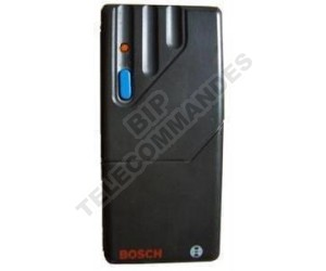 Télécommande BOSCH 40.680 MHz
