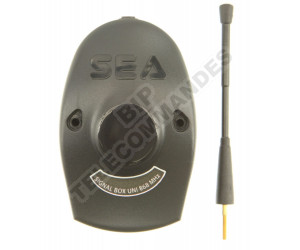 Récepteur SEA SIGNAL BOX UNI 868