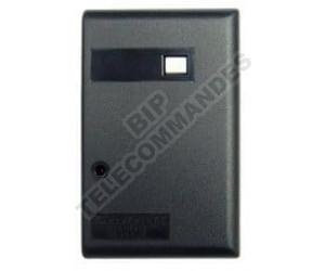 Télécommande EINHELL F1024-1