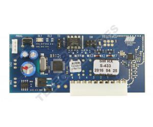 Récepteur RIB S433 2CH ACG5083