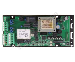 Carte Électronique GIBIDI 055G4 SC230 A90937P