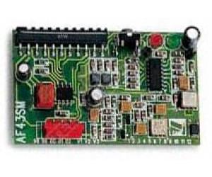 Récepteur CAME AF43SM