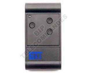 Télécommande ELKA SKX3MD