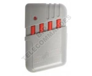 Télécommande TAU 250TXD4
