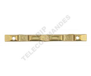 Kit de connexion chaîne NICE SPIDER PMD0153D