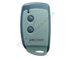 Télécommande JCM NEO20