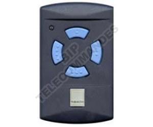 Télécommande TUBAUTO HSM4 868 MHz